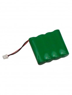 MedReady Replacement Battery Pack - Medication Aids/Medication Aids Accessories