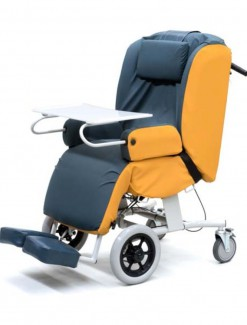 Air Chair Meuris Explorer Junior Paediatric Recliner - Pediatrics Kids/Pediatric Seating & Positoning