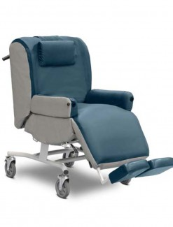Air Chair Meuris Recliner - Pressure Care/Pressure Relief Seating