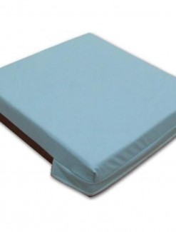 Novis Pressure Relief Cushion - Pressure Care/Pressure Relief Cushions