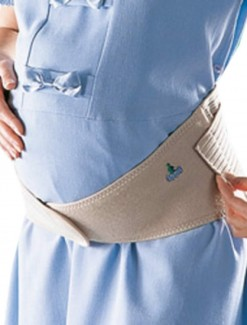 mobility_sales_oppo_elastic_maternity_back_support_29a480b1fd2c1845a1c72f513abbcba2_2.jpg