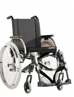 M1 Start Lightweight Wheelchair - Manual Wheelchairs/Lightweight