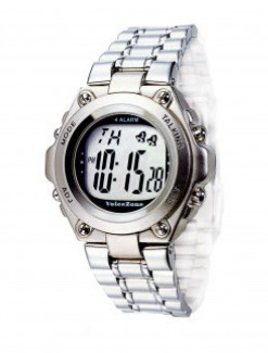 mobility_sales_ovo_talking_alarm_watch_stainless_steel_links_ebd97a0af721c7bb42f56c65c831476b_21.jpg