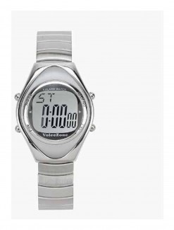 mobility_sales_ovo_talking_alarm_watch_stainless_steel_smooth_93502960a50e0a44ab204fd0831875d1_21.jpg