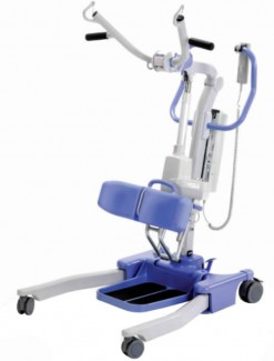 Oxford Journey Electric Lifter - Professional/Patient Transfer/Hoists