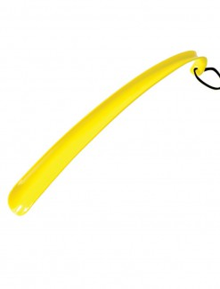 Shoe Horn Long Handle - Daily Aids/Dressing Aids