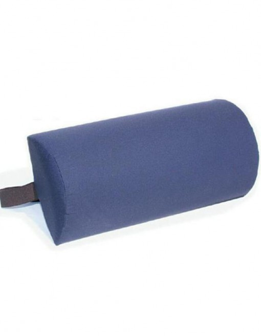 Physiomed D-Roll in Pillow & Supports/Back Support