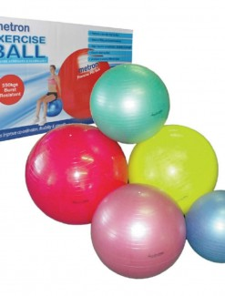 Physiomed Physio Ball - Fitness & Rehab/Exercise Balls & Accessories
