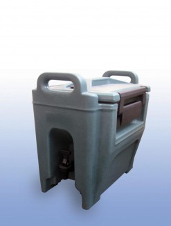 10.4Litre Insulated Urn - Daily Aids/Kitchen Aids