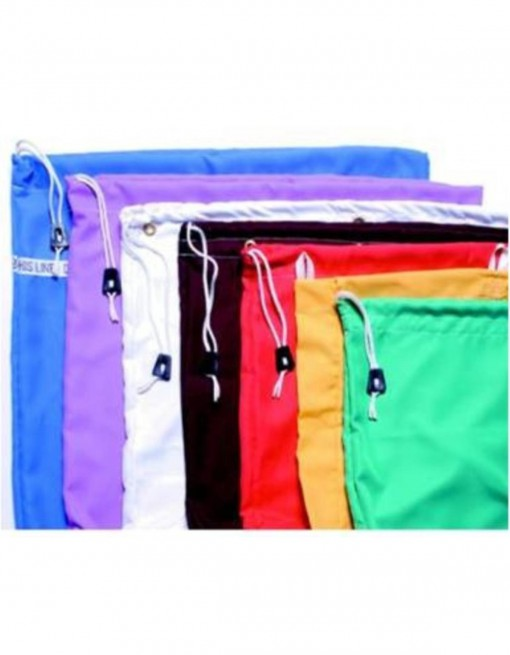 3/4 Size Laundry Bag - Impermeable (Waterproof) in Professional/Laundry/Laundry Bags