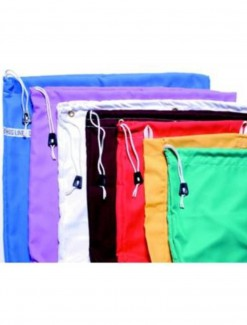 3/4 Size Laundry Bag - Permeable - Professional/Laundry/Laundry Bags