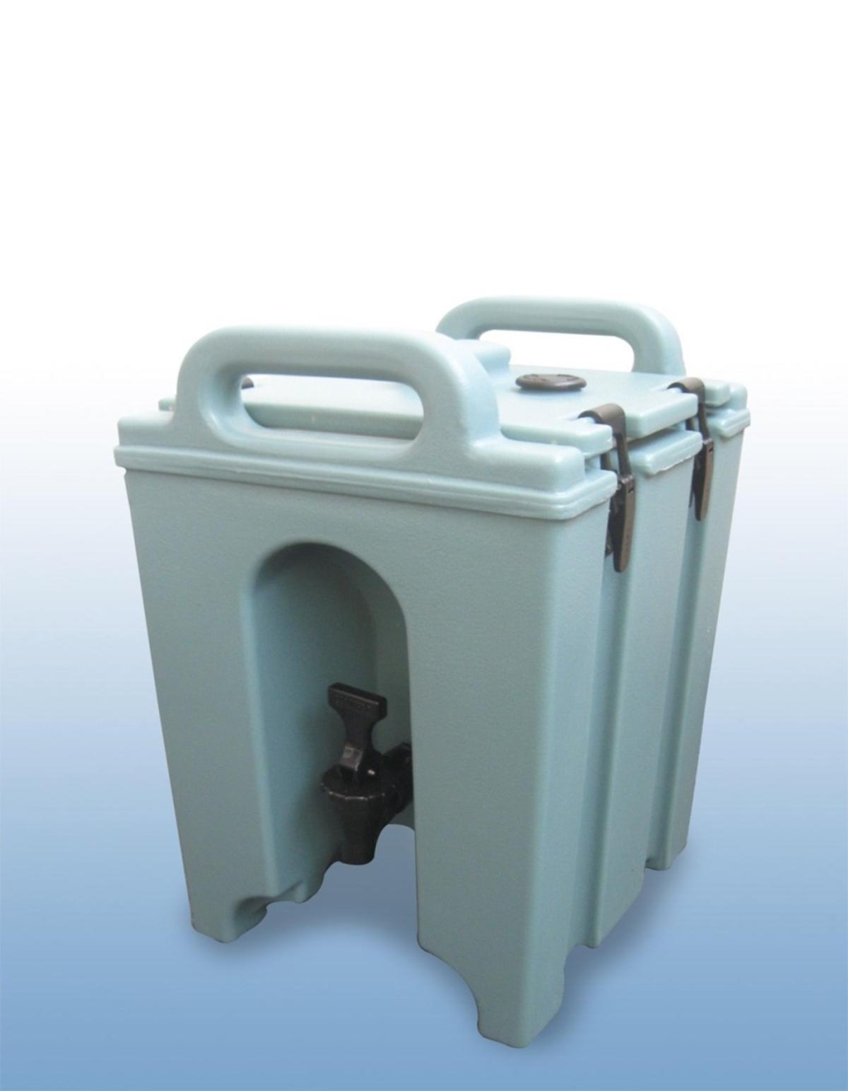 Don\'t Miss 5.7Litre Insulated Urn Discounted Below | Kitchen Aids ...