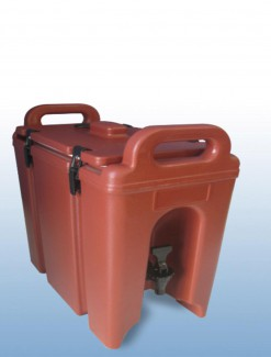 9.4Litre Insulated Urn - Daily Aids/Kitchen Aids