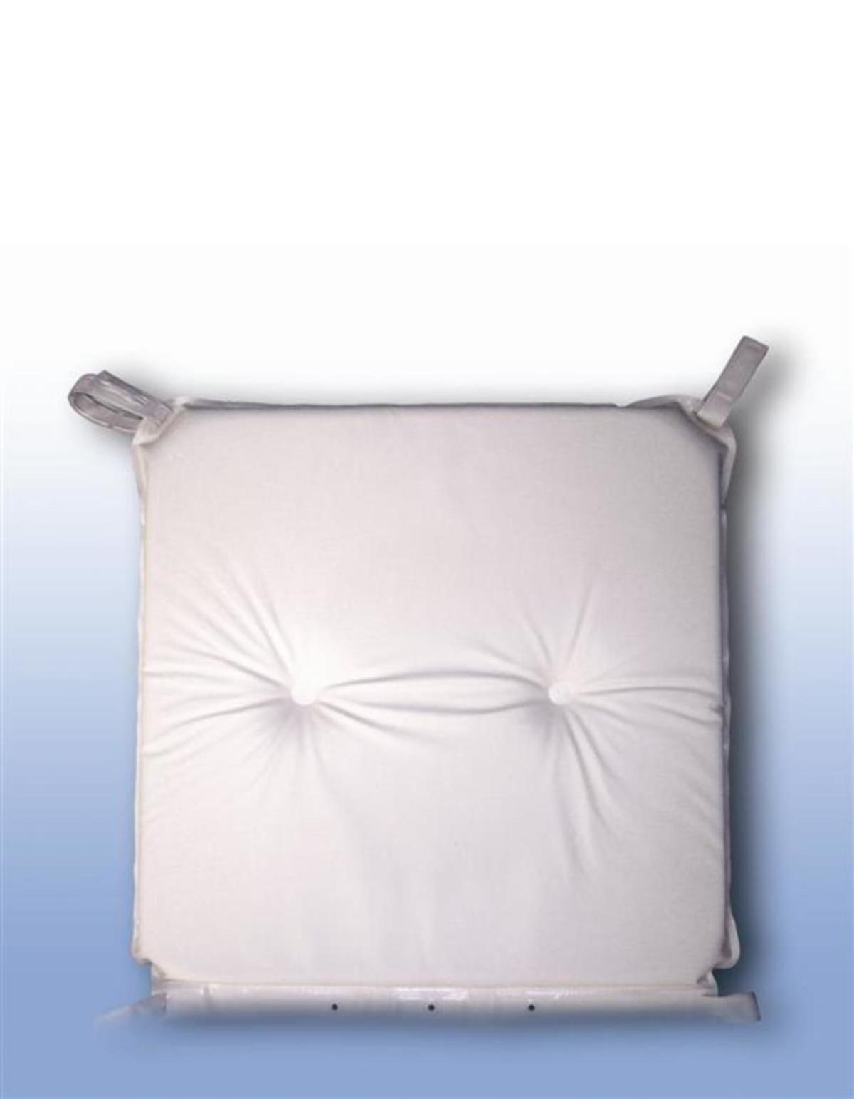 Compare Back Section Cushion Priced From | Bathroom & Toilet ...
