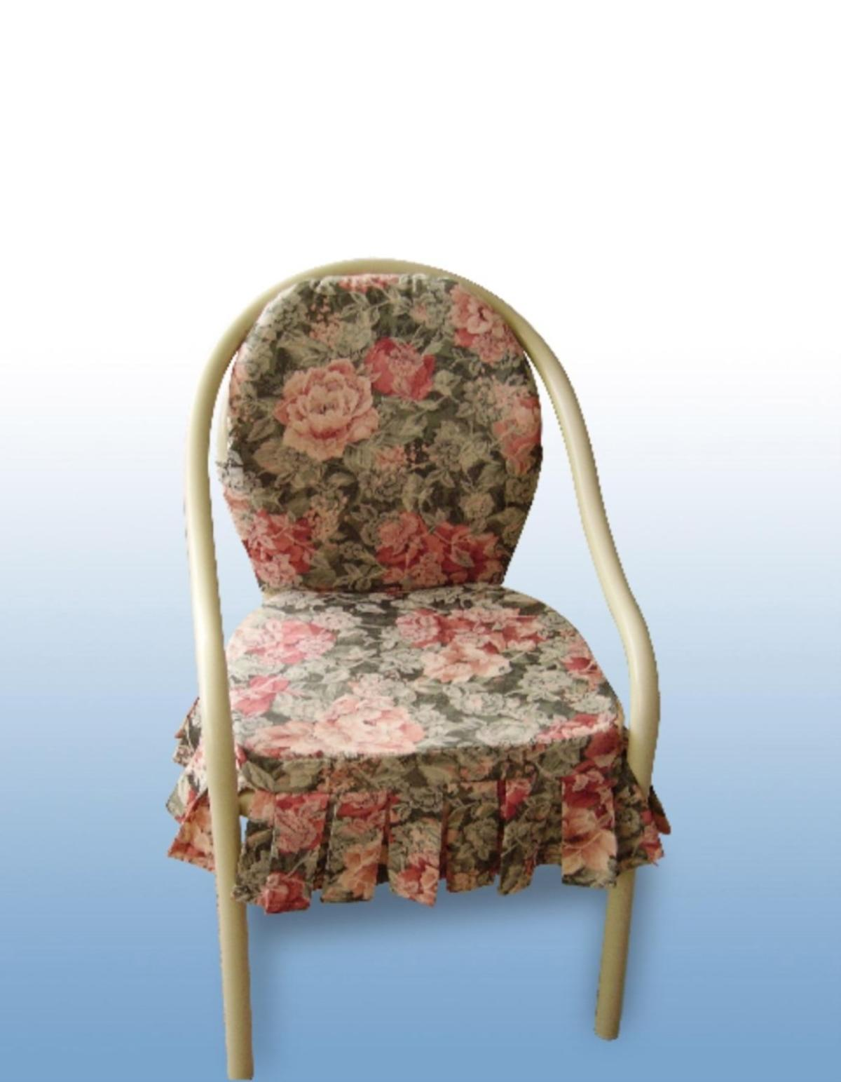 Nice Kingston commode chair Lower Than | Shower Chairs & Seats ...