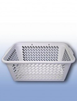 Large Baskets - Professional/Laundry/Laundry Accessories