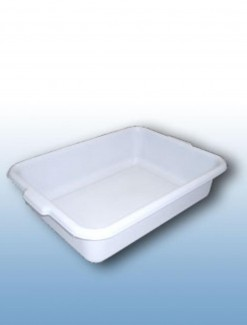 Large Deep Tub 550mm x 400mm x 130mm - Daily Aids/Kitchen Aids