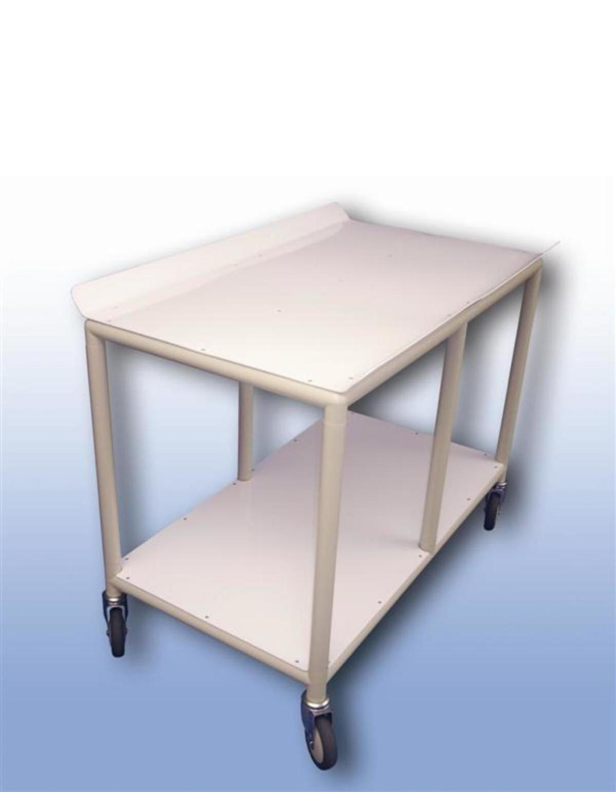 - Act Now On Laundry Folding Table As Low As Laundry Trolleys