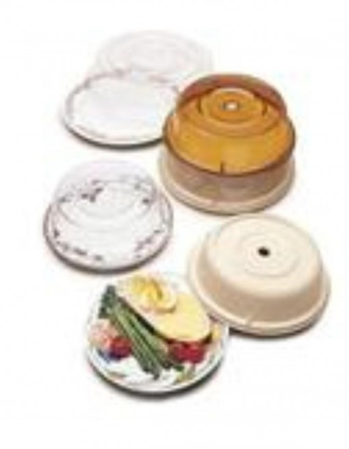 Plate Covers in Daily Aids/Kitchen Aids