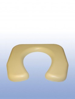"""""""Q"""" Open Front Seat - Bathroom Safety/Bathroom & Toilet Accessories"""