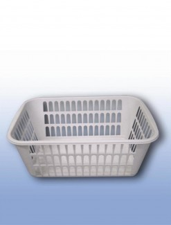 Small Baskets - Professional/Laundry/Laundry Accessories