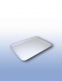 Small Flat tray 275mm x 200mm - Daily Aids/Kitchen Aids