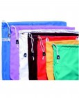 Standard Laundry bag - Impermeable (Waterproof) - Professional/Laundry/Laundry Bags