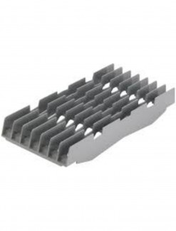 Tray Drying Rack (3-Pack) - Daily Aids/Kitchen Aids