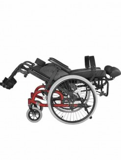 mobility_sales_pride_mobility_pride_c550_recliner_wheelchair_5c9aa7194d6d62718ac5196a054c5ad4_2.jpg