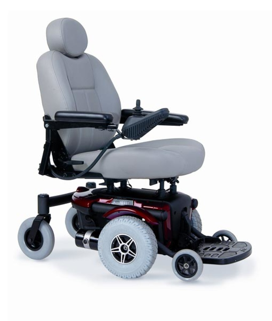 Must See Pride Jet 3 Ultra Standard Or Power Elevated Seat