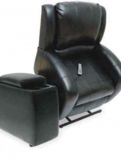 Pride Media Lift Chair - Lift Chairs/Large Lift Chairs