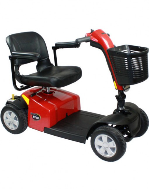 Pride Go Go Elite Traveller Lx Copy in addition Pride Jazzy Select Elite Power Chair likewise Products The Scooter Store Mobility Scooters Electric furthermore Electric Wheelchair Battery Faqs further 3 Wheel Mobility Scooters. on pride portable scooters