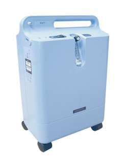 mobility_sales_respironics_respironics_everflo_oxygen_concentrator_5_litre_123c4084b68cd3f550bff780defc9d42_2.jpg
