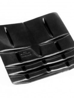 Roho Contour Base - Accessories/Wheelchair Cushions/ROHO