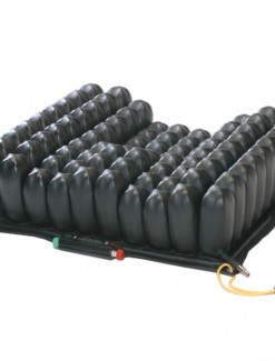 Roho Contour Select - Accessories/Wheelchair Cushions/ROHO