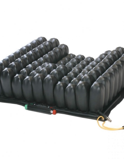Roho Contour Select in Accessories/Wheelchair Cushions/ROHO
