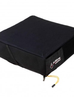 Roho Covers - Accessories/Wheelchair Cushions/ROHO