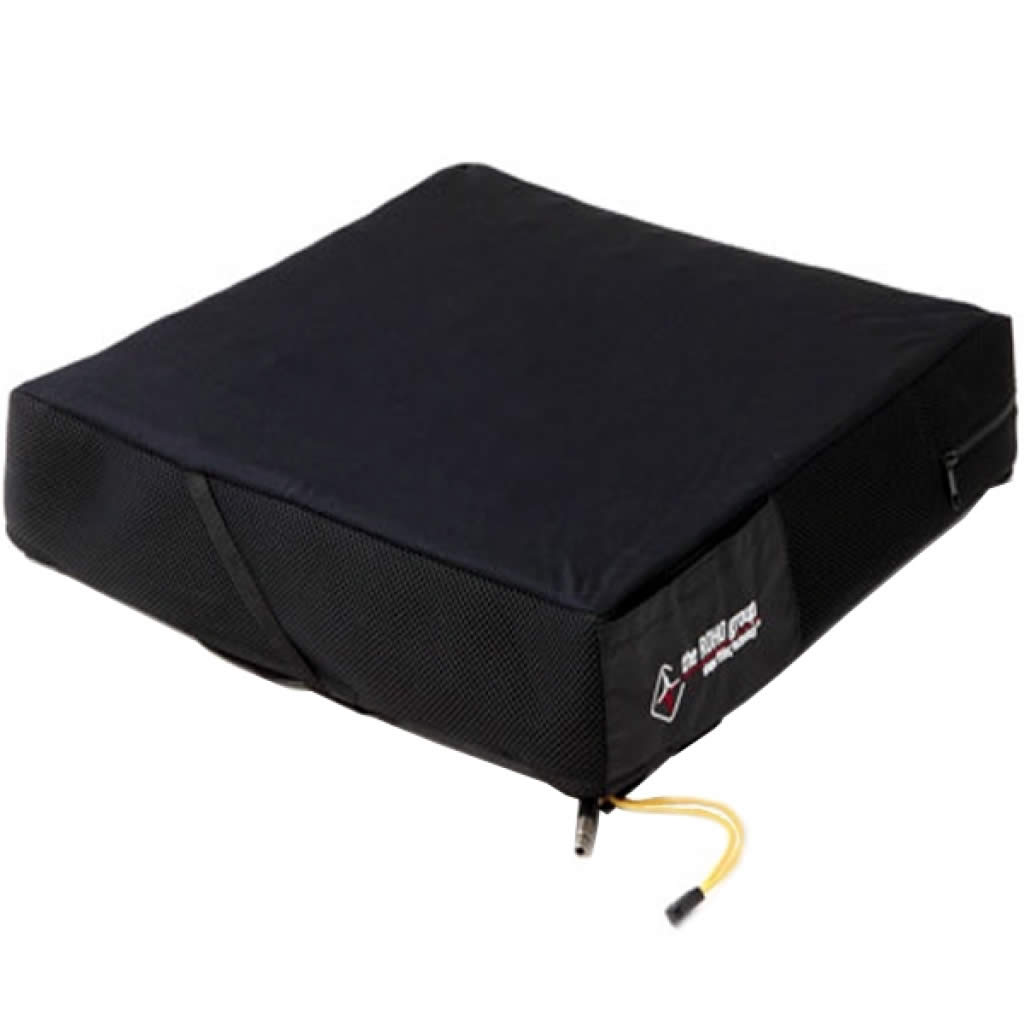Get hold of roho covers only from 10450 pressure relief roho covers voltagebd Gallery