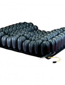 Roho Enhancer Cushion - Accessories/Wheelchair Cushions/ROHO