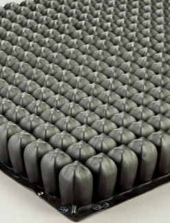 Roho Floatation Mattress Single Section - Pressure Care/Pressure Relief Mattresses & Pads
