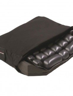 Roho Harmony Cushion - Accessories/Wheelchair Cushions/ROHO