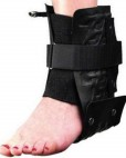 Roho Heal Pad Cushion - Braces & Supports/Lower Body/Foot & Ankle