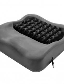 Roho Nexus Spirit Cushion - Accessories/Wheelchair Cushions/ROHO