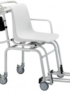 Seca 954 Chair scale, electronic - Health Monitoring/Scales/Wheelchair Scales