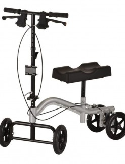 Shoprider Knee Walker - Walkers/Knee