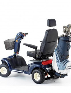 mobility_sales_shoprider_shoprider_rocky_889_golf_scooter_27d0674272df26bba3d7f570d5509291_2.jpg