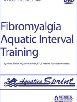 Fibromyalgia Interval Training - Education/Training DVDs