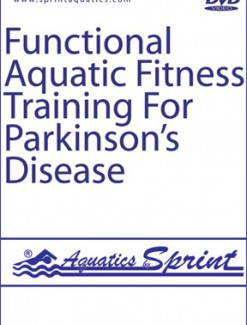Parkinsons Disease - Education/DVDs