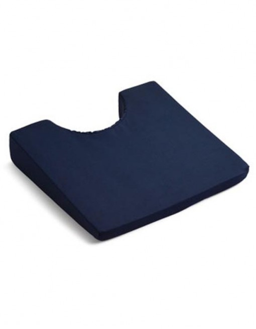 Coccyx Wedge Cushion in Pillow & Supports/Back Support