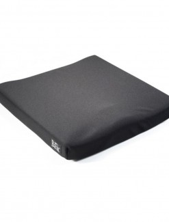 Pressure Cushion Jay Basic - Pressure Care/Pressure Relief Cushions